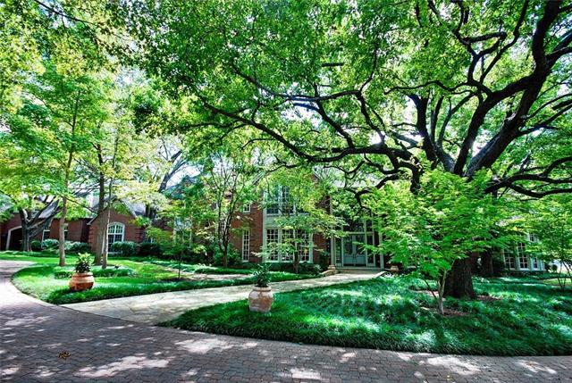 Real Estate for Sale, ListingId: 35814124, Dallas,TX75220
