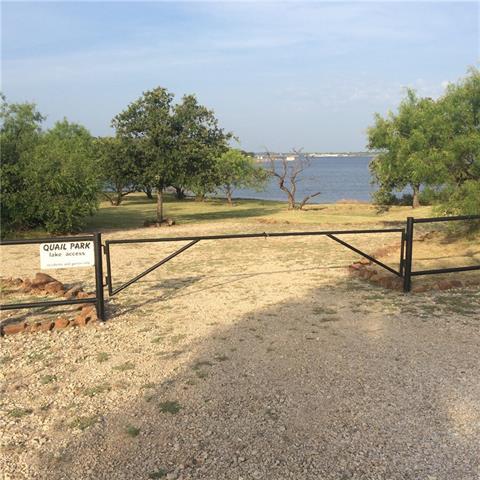 Real Estate for Sale, ListingId: 35863898, Breckenridge,TX76424