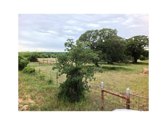 15.02 acres Poolville, TX