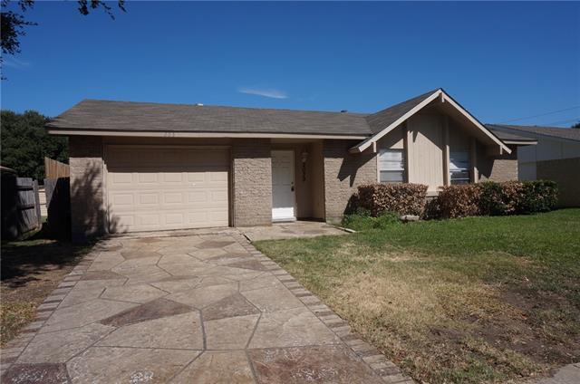 Real Estate for Sale, ListingId: 35813876, Carrollton,TX75007