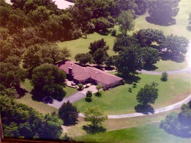Real Estate for Sale, ListingId: 36817093, Honey Grove,TX75446