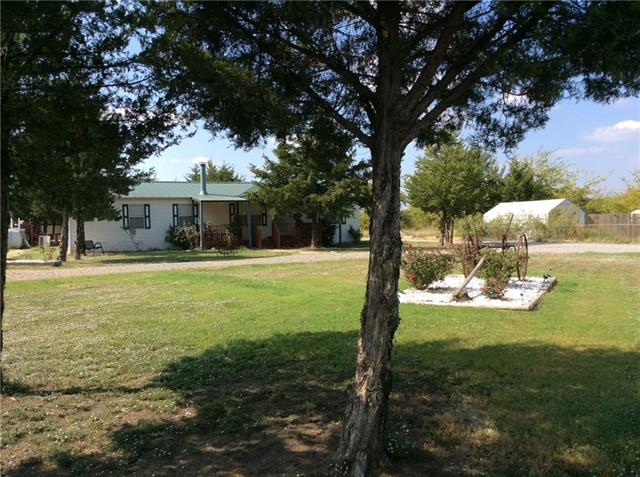 Real Estate for Sale, ListingId: 35830556, Dodd City,TX75438