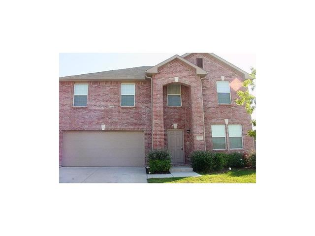Rental Homes for Rent, ListingId:35812873, location: 10775 Midway Drive Frisco 75035