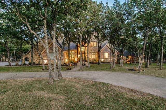 Real Estate for Sale, ListingId: 35848538, Azle,TX76020