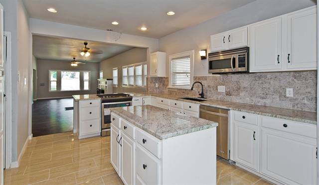 Real Estate for Sale, ListingId: 35812857, Ft Worth,TX76107