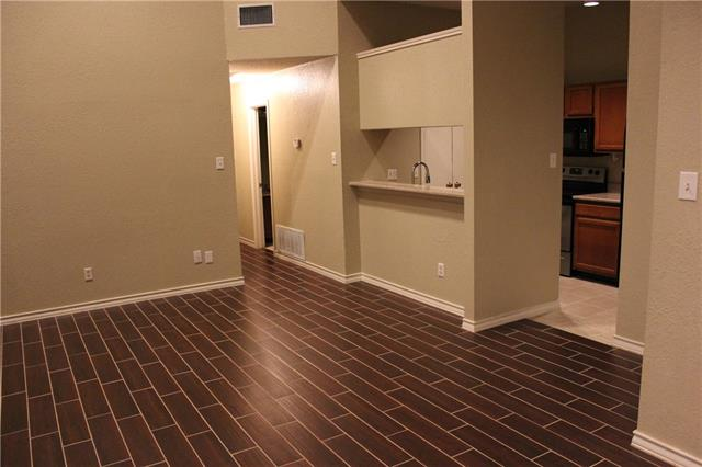 Rental Homes for Rent, ListingId:35864223, location: 4803 Clover Haven Street Dallas 75227