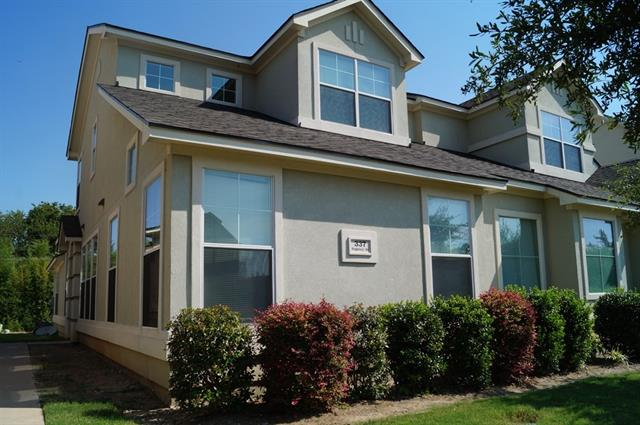 Rental Homes for Rent, ListingId:35813291, location: 337 Regency Drive Allen 75002