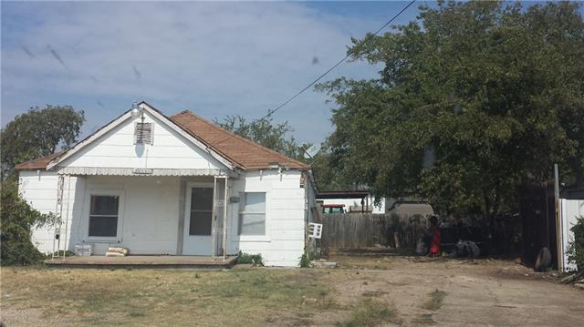 Photo of 3427 Banning Street  Dallas  TX