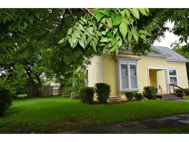 Real Estate for Sale, ListingId: 36125229, Gainesville,TX76240