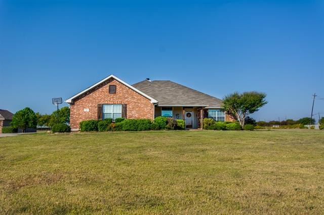 Real Estate for Sale, ListingId: 35812587, Royse City,TX75189