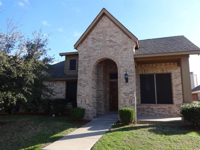 Rental Homes for Rent, ListingId:35814316, location: 223 Dancing Light Lane Red Oak 75154