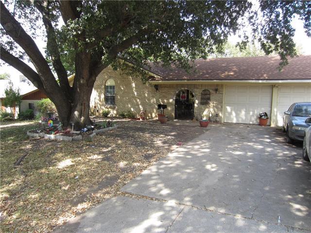 Real Estate for Sale, ListingId: 35864102, Ft Worth,TX76133