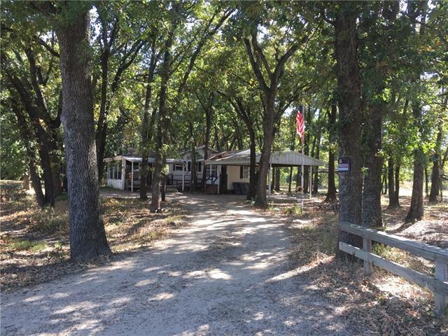 Real Estate for Sale, ListingId: 35812982, Kaufman,TX75142