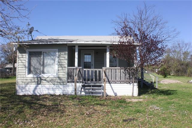 Real Estate for Sale, ListingId: 35814103, West Tawakoni,TX75474