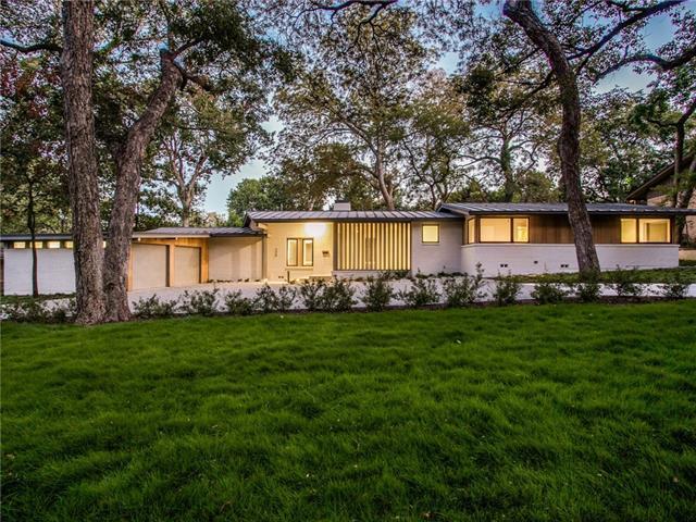 Real Estate for Sale, ListingId: 35830486, Dallas,TX75230