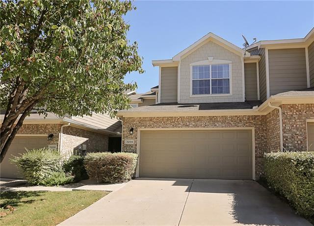 Real Estate for Sale, ListingId: 35830428, Plano,TX75093