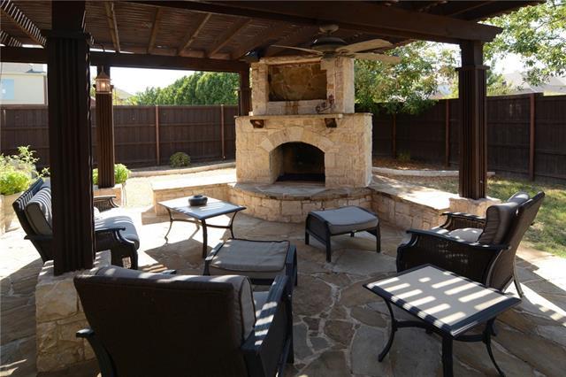 Real Estate for Sale, ListingId: 35864086, Plano,TX75025
