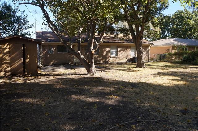 Real Estate for Sale, ListingId: 35812852, Plano,TX75074