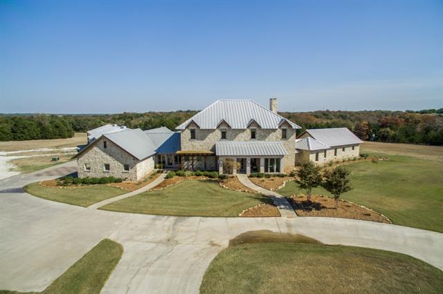 Real Estate for Sale, ListingId: 35814078, Denison,TX75020