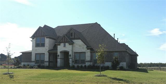Real Estate for Sale, ListingId: 35814247, Lucas,TX75002