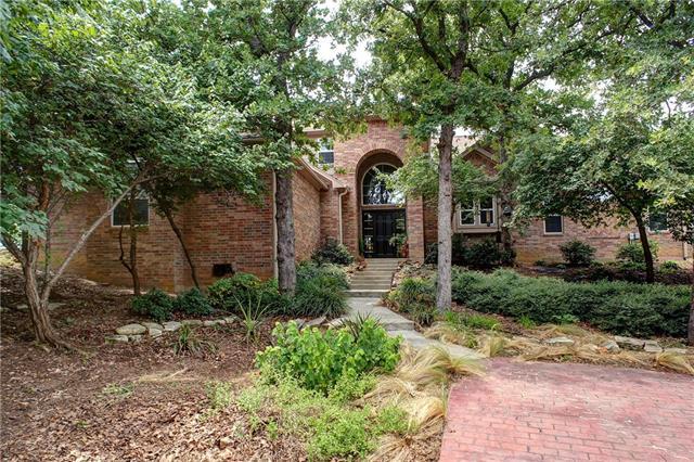 Real Estate for Sale, ListingId: 35814058, Oak Pt,TX75068
