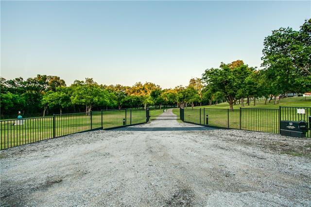 Real Estate for Sale, ListingId: 35830807, Red Oak,TX75154