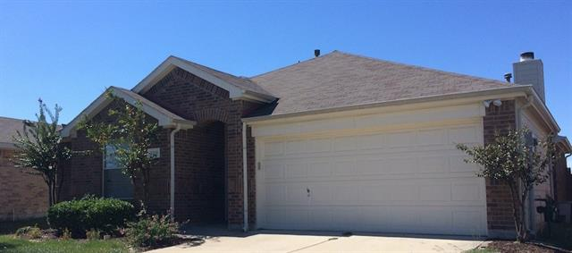 Rental Homes for Rent, ListingId:35813618, location: 2011 Misty Hollow Court Forney 75126
