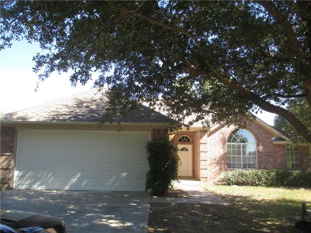 Real Estate for Sale, ListingId: 35942354, Azle,TX76020