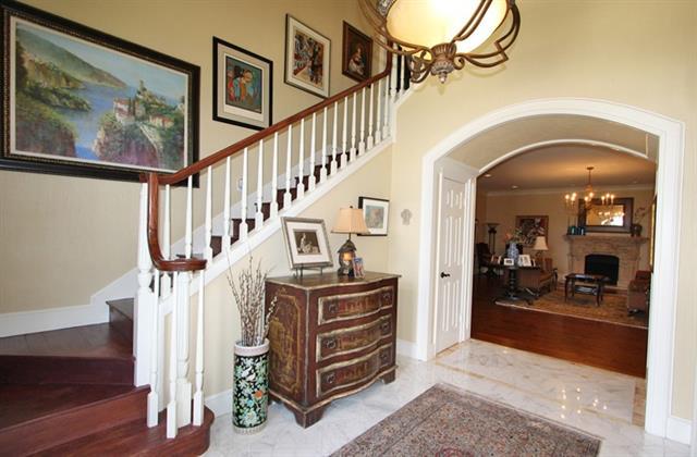 Real Estate for Sale, ListingId: 35812759, Flint,TX75762
