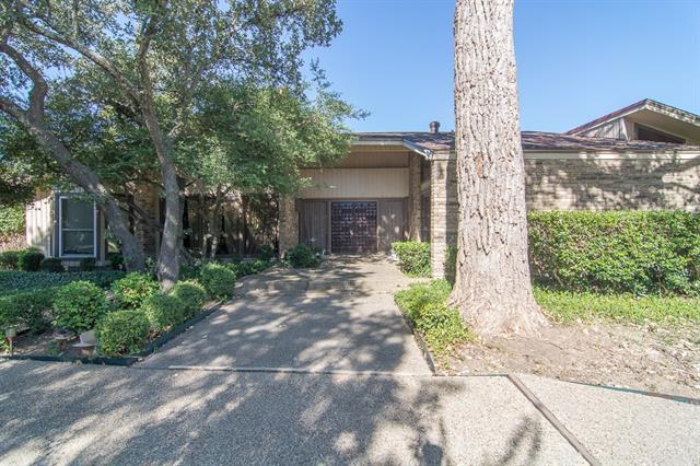 Real Estate for Sale, ListingId: 35814326, Richardson,TX75082