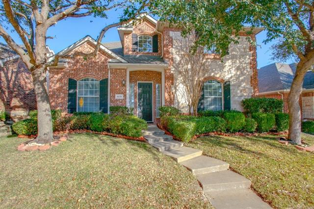 Real Estate for Sale, ListingId: 35818562, Richardson,TX75082