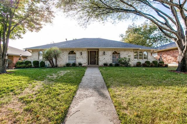 Real Estate for Sale, ListingId: 35829989, Dallas,TX75243