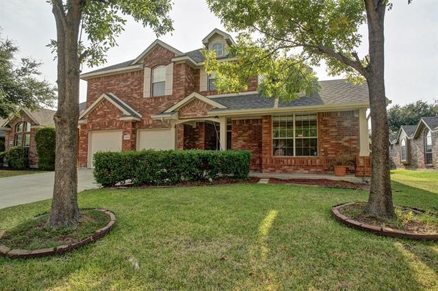 Real Estate for Sale, ListingId: 35830546, Rowlett,TX75089