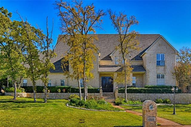 Real Estate for Sale, ListingId: 36189720, Dalworthington Gardens,TX76016