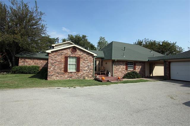 Real Estate for Sale, ListingId: 35840974, Ft Worth,TX76244