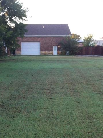 Real Estate for Sale, ListingId: 35841014, Ft Worth,TX76244