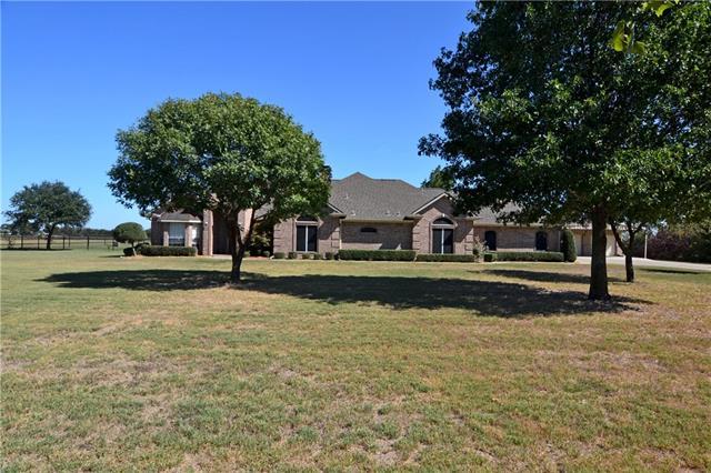 Real Estate for Sale, ListingId: 35830697, Kaufman,TX75142