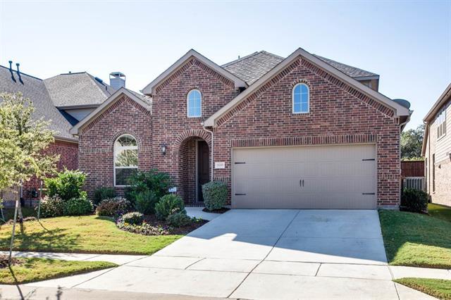 Real Estate for Sale, ListingId: 35848581, Lantana,TX76226