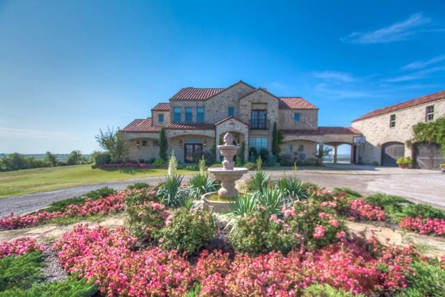 Real Estate for Sale, ListingId: 35853622, Ft Worth,TX76108