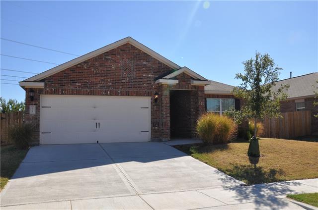 Real Estate for Sale, ListingId: 35830105, Crowley,TX76036