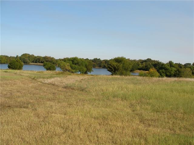 Real Estate for Sale, ListingId: 36185019, Whitesboro, TX  76273