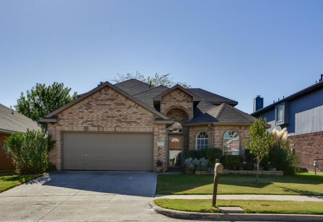 Real Estate for Sale, ListingId: 35863890, Arlington,TX76018