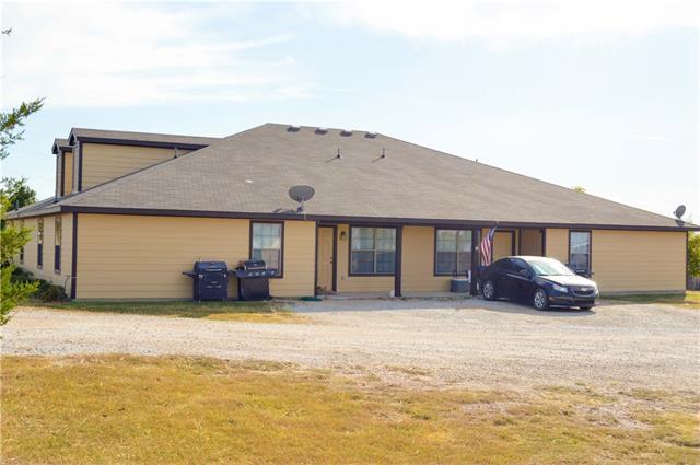 Real Estate for Sale, ListingId: 36075789, Denton,TX76201