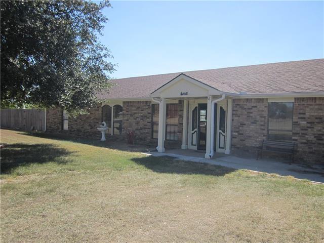 Real Estate for Sale, ListingId: 35830290, Caddo Mills,TX75135