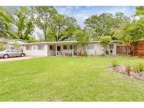 Rental Homes for Rent, ListingId:35829995, location: 8742 Mediterranean Drive Dallas 75238