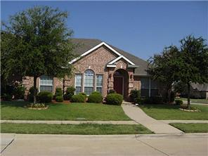 Rental Homes for Rent, ListingId:35830774, location: 9789 Golden Fountain Frisco 75033