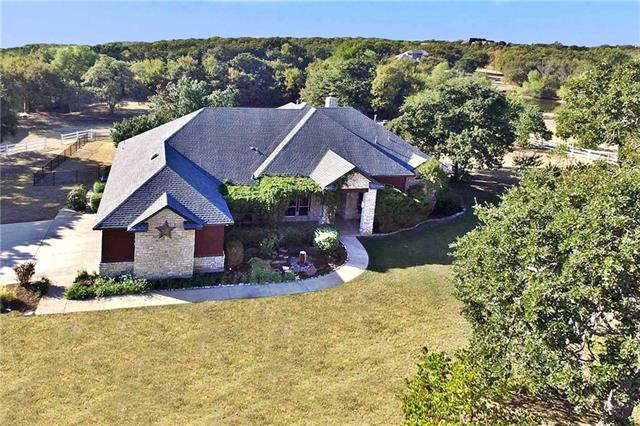 Real Estate for Sale, ListingId: 35834324, Bartonville,TX76226