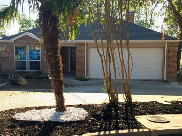 Real Estate for Sale, ListingId: 35864072, Grand Prairie,TX75052