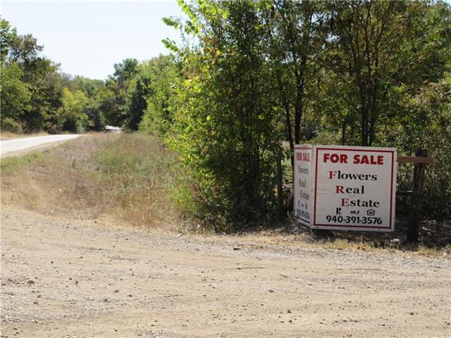 Real Estate for Sale, ListingId: 35864362, Denton,TX76208