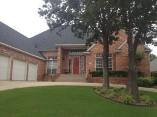 Real Estate for Sale, ListingId: 35834138, Corinth,TX76210